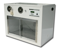 Aufzuchtbox A60