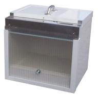 Transportbox A60